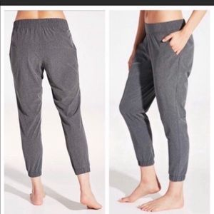 Calia by Carrie Underwood Anywhere Jogger Size S